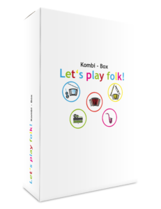 Let'splayfolkbox2transparent