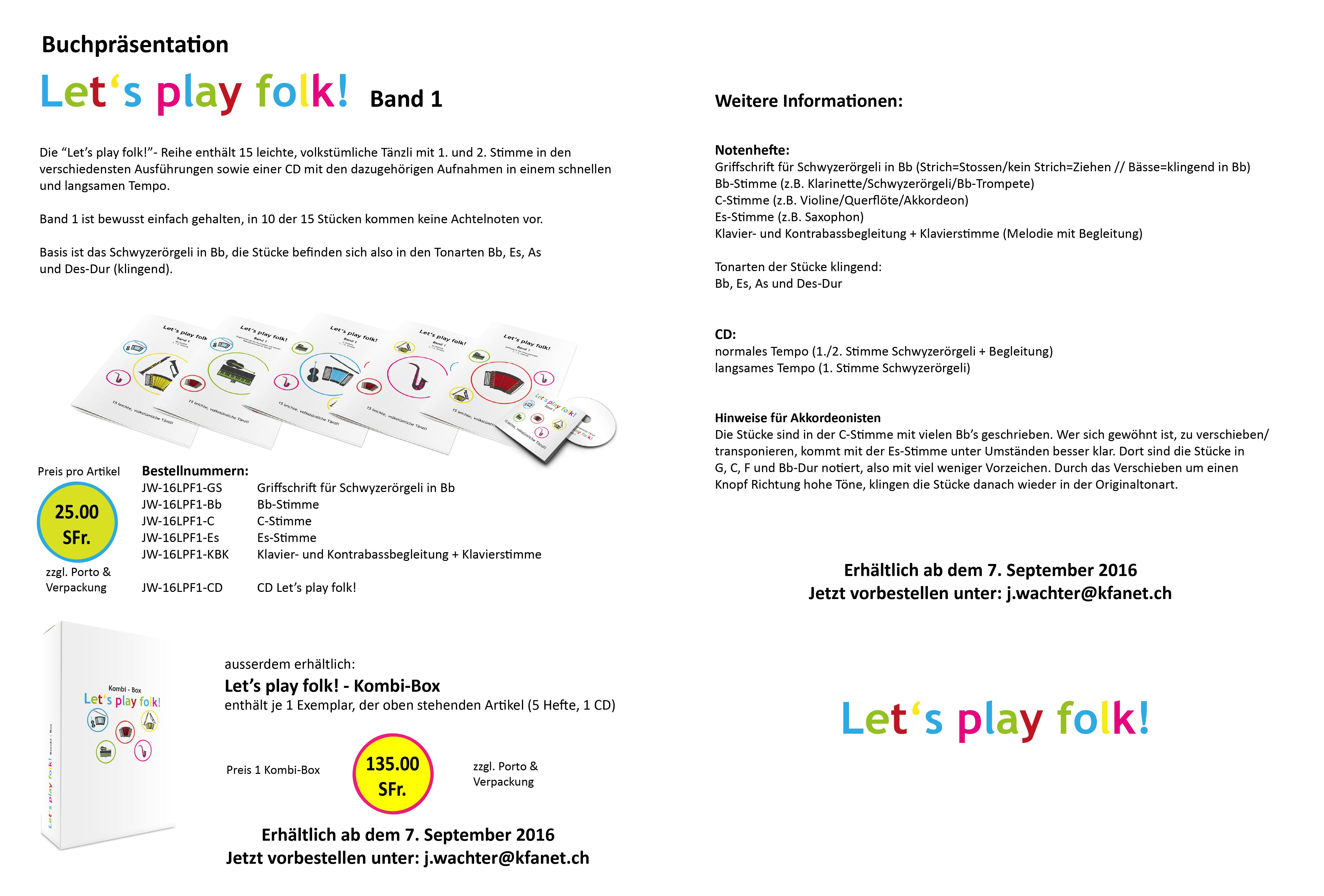 buchpräsentation LPF 1-03