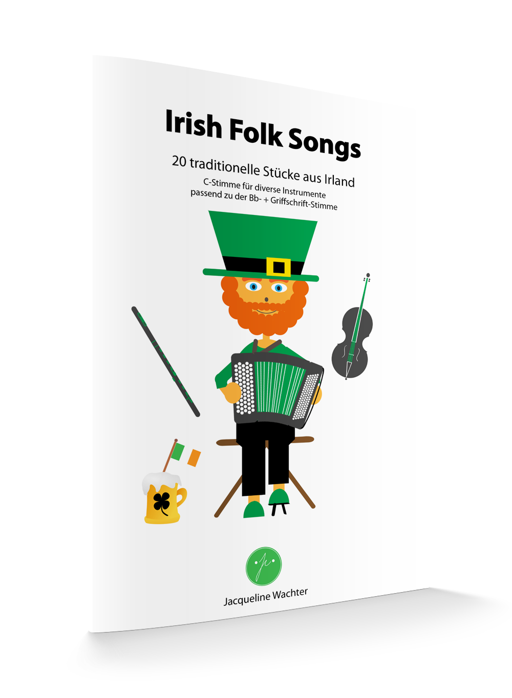 irish folk campfire songs The folk song has in recent years become the particular from of permissible   this is a great favourite around the campfire, particularly with the.